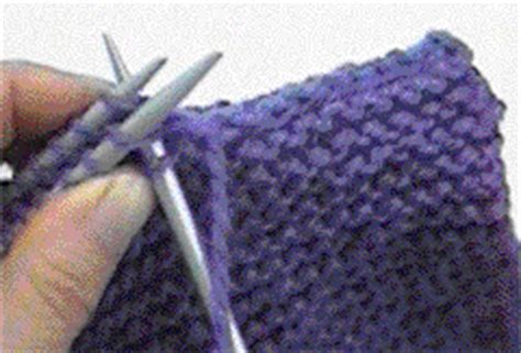 sewing shoulder seams in knitting sewing shoulder seams in knitting free knitting projects