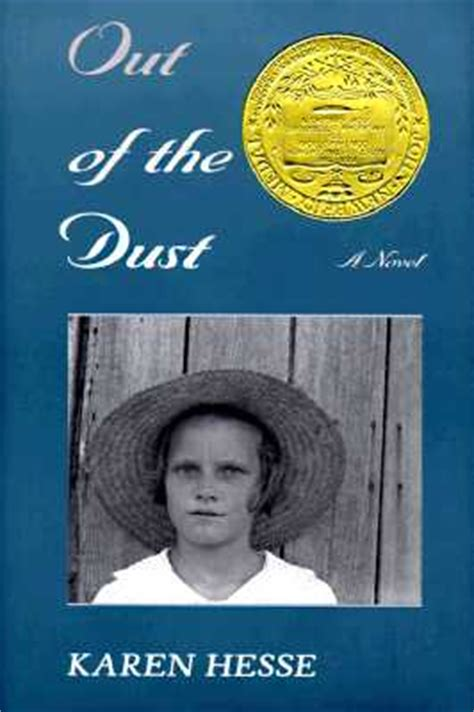 dust picture book children s literature 4050 chapter book 11 out of the