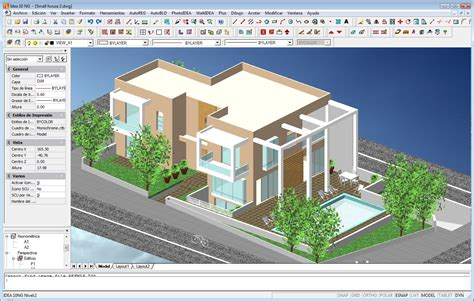 architecture design software free house idea architecture 3d bim architectural software