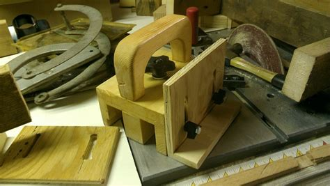 woodworking push blocks push block by bill n lumberjocks woodworking