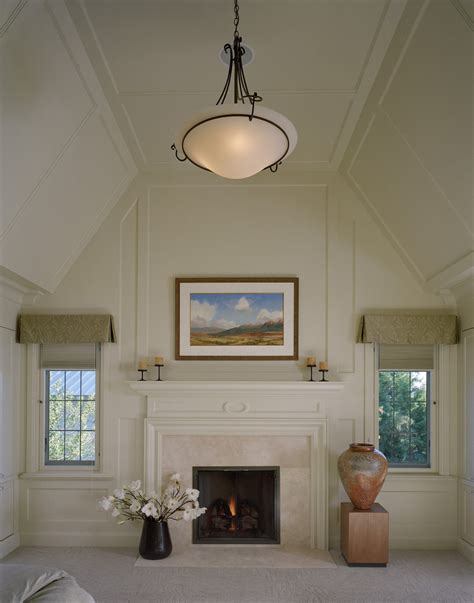 lighting cathedral ceilings ideas cathedral ceiling lighting ideas living room contemporary
