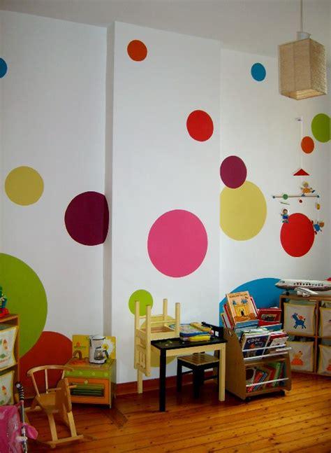 une salle de jeu jpg photo deco maison id 233 es decoration interieure sur pdecor