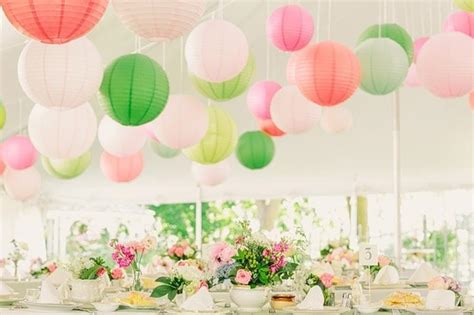engagement decoration ideas at home 10 creative engagement decoration ideas rilane