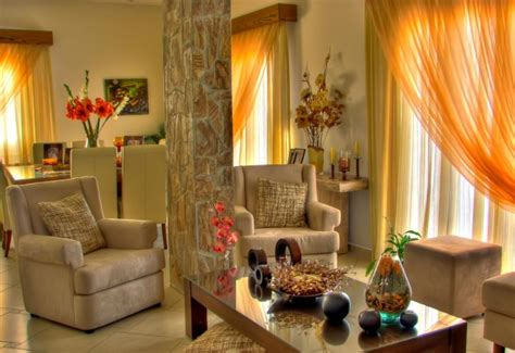 decorations home top 10 home decoration ideas that promise results
