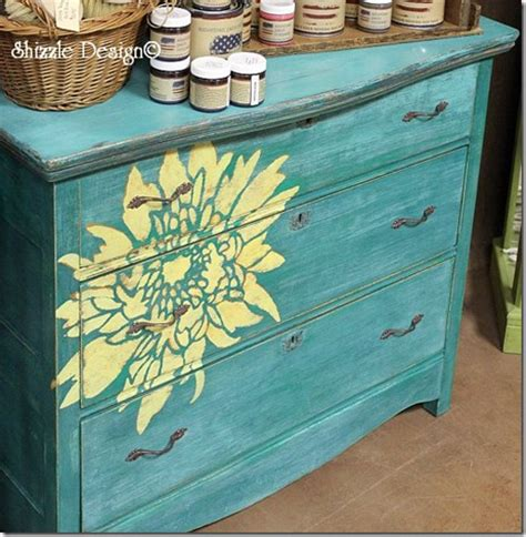 chalk paint american painting furniture using all chalk and clay paint
