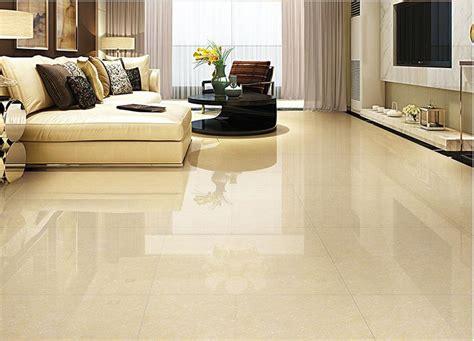 tile flooring ideas for living room high grade fashion living room floor tiles 800x800 tile