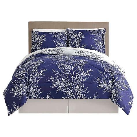 leaf comforter set leaf 8 comforter set