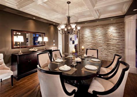 walls in dining room photos hgtv