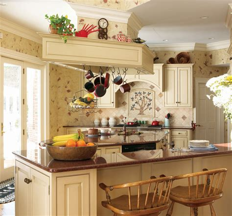 country kitchen theme ideas country kitchen decor theydesign net theydesign net