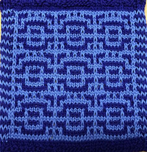 ravelry knitting sign in ravelry dishcloth mosaic 36 pattern by j g miller