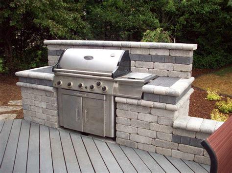 backyard grills grill patio newsonair org