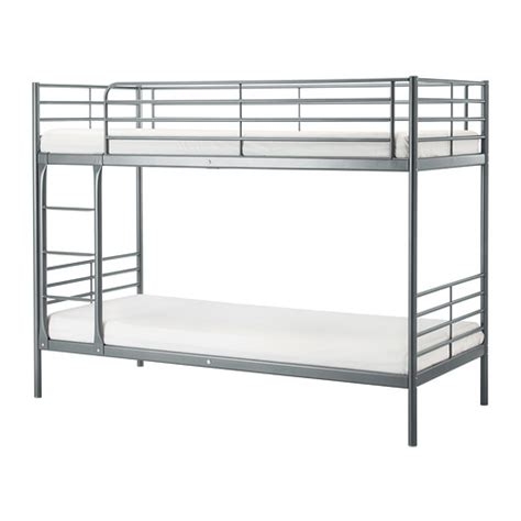 ikea bunk bed sv 196 rta bunk bed frame ikea