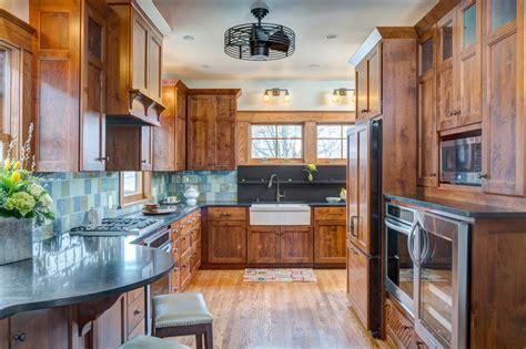 working kitchen designs most popular kitchen layout and floor plan ideas