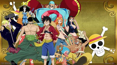 www onepiece one wallpapers best wallpapers