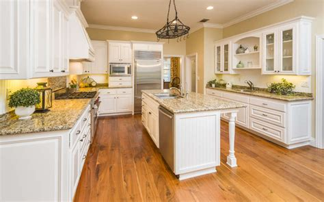 sustainable kitchen design eco friendly kitchen design victorville murphy