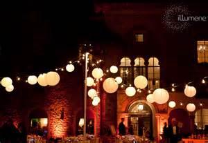 string wedding lights string lights caf 233 lights market lights bistro
