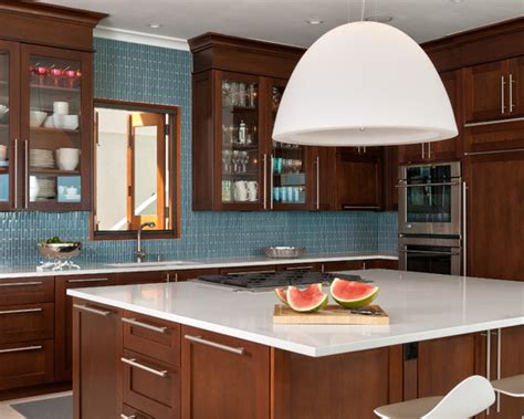 kitchen design trends 2014 kitchen trends of 2014 beautiful homes design