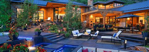 luxury homes in aspen colorado aspen snowmass luxury rentals real estate aspen