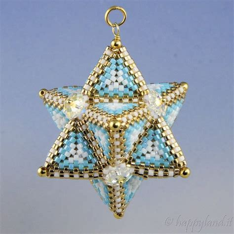 ornaments bead 2899 best ornaments beaded images on