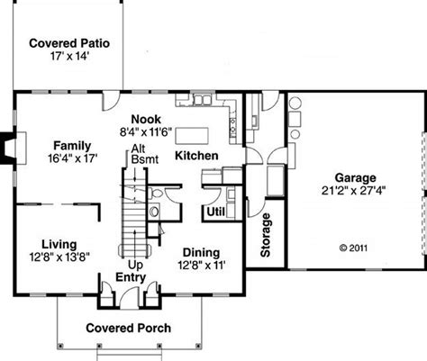 new home floor plans free unique create free floor plans for homes new home plans design
