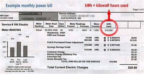 how much does the average electric bill cost how many solar panels do i need easy solar calculator
