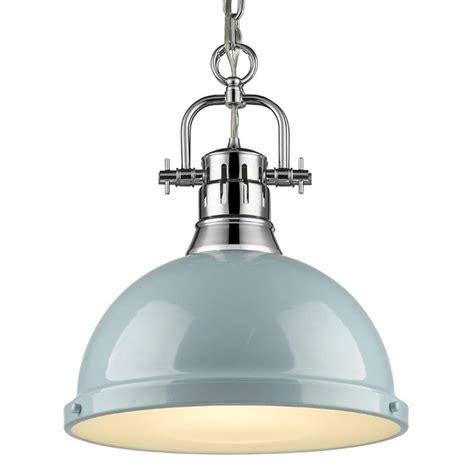 large kitchen light fixture large kitchen light fixture eurocucina offers plenty of