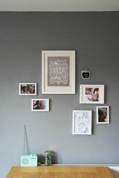 dulux paint chalk blush 2 dulux obsession feature wall wall paint ideas