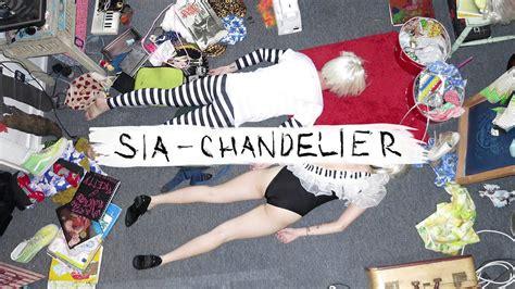 sia chandelier single sia releases new single quot chandelier quot listen