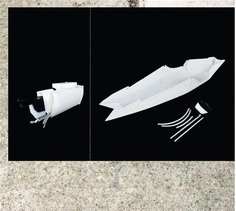 origami kayak origami kayak inspiring design references