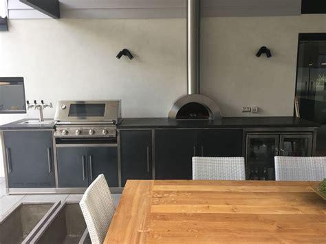 kitchen ideas perth alfresco kitchens perth zesti woodfired ovens alfresco kitchens perth