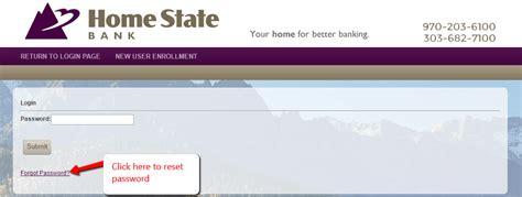 planters banking planters bank banking login cc bank