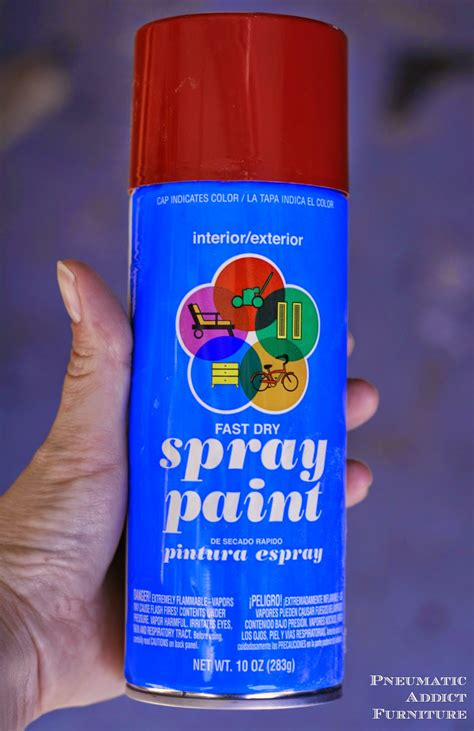 spray paint where to buy where to get cheap spray paint awesome can spray paint 1