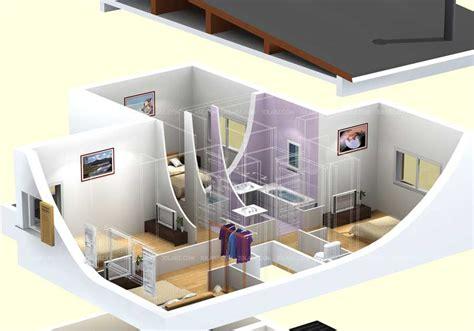 floor plan builder floor plan builder top architect for best design of