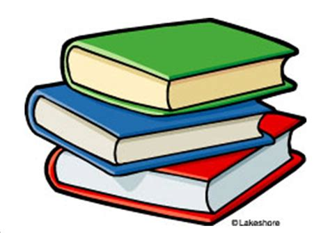 Books For Clip 9 Schoolforlittlepeople