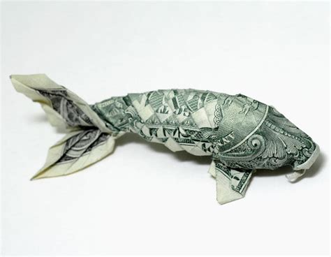 money origami animals amazing origami using only dollar bills 171 twistedsifter