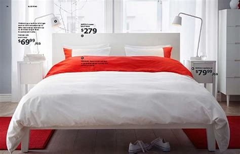bedroom design catalog inspiring ikea catalog furniture with bedroom 2013