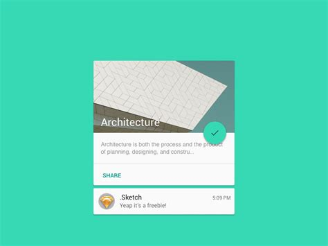 Material Card Sketch Freebie Free Resource For