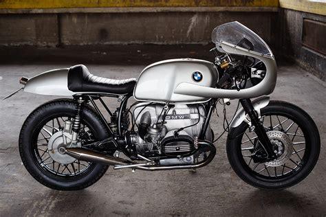 Bmw R100 by Bmw R100 Cafe Racer Www Imgkid The Image Kid Has It