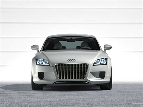 Top 10 Car Wallpapers Hd by World Best Top 10 Cars Hd Wallpapers 10 Cool Car