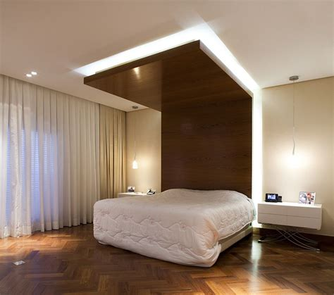 wall drop design in bedroom sizing it how to decorate a home with high ceilings