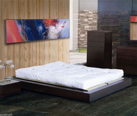 japanese style bed frame japanese style platform bed the best inspiration for
