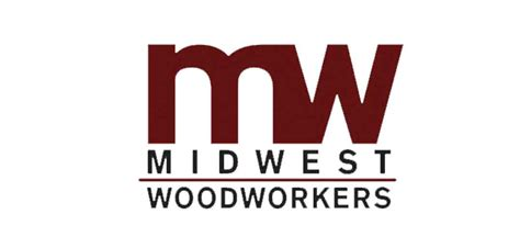 Midwest Woodworkers To Host 8th Annual Show
