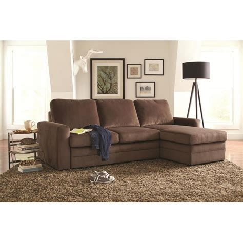 pull out sofa sectional gus sectional sofa with pull out bed