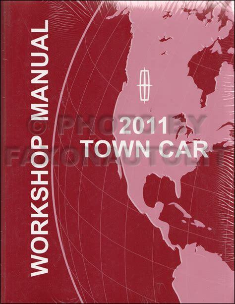2003 2004 lincoln town car service repair manual oem ebay 2003 lincoln town car service manual pdf driveinternet