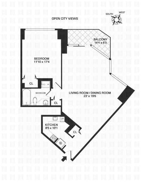 savoy floor plan 100 savoy floor plan apartments in center city