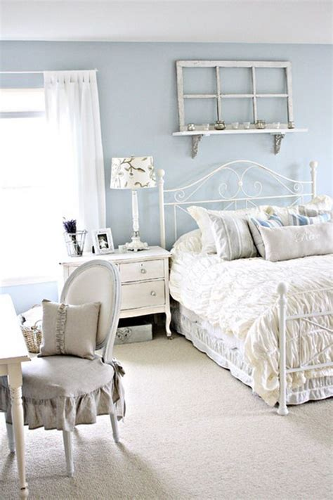 vintage shabby chic bedroom furniture looking shabby chic bedroom ideas decozilla