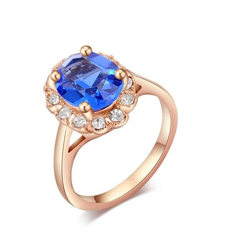 how to make silver jewelry shine silver lovely ring shine fashion jewelry chic cubic