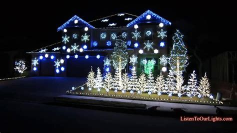 lights singing house lights gangnam style original