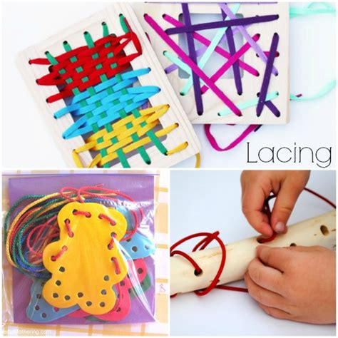 ideas for children to make 70 toys to make for happy hooligans