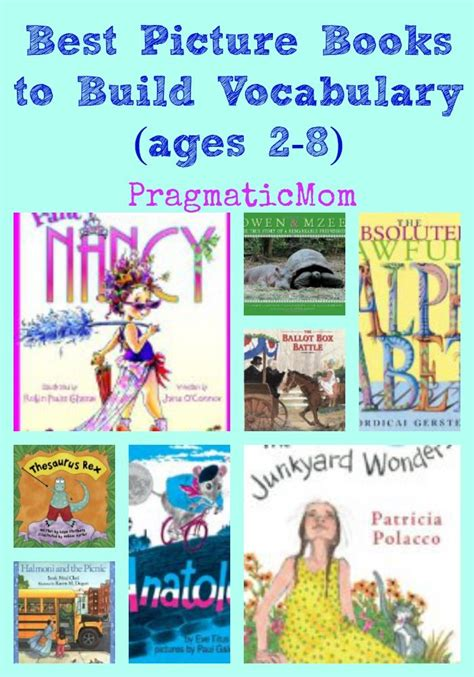 picture books to teach context clues 17 best ideas about vocabulary in context on